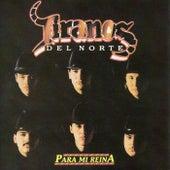 Para Mi Reina by Los Tiranos Del Norte
