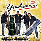 Sacude el Billete by Yahari