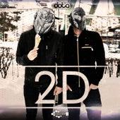 2d - Ep by Dota