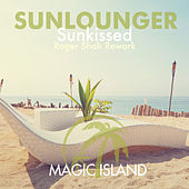 Sunkissed by Sunlounger