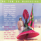 No Tom da Mangueira by Various Artists