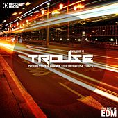Trouse!, Vol. 12 - Progressive & Trance Touched House Tunes by Various Artists