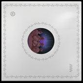 LZD, Pt. 3 by Laszlo Dancehall