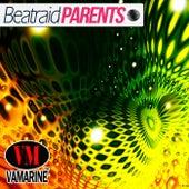 Parents by BeatRaid