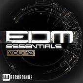 EDM Essentials, Vol. 12 - EP by Various Artists