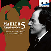 Mahler: Symphony No. 5 by Sydney Symphony