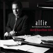 Alfie by David Hazeltine