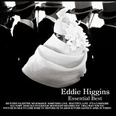 Essential Best by Eddie Higgins