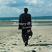 Essential Best by Barney Wilen