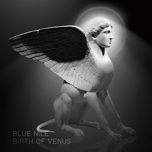 Birth of Venus by The Blue Nile
