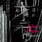 Ballad Higgins by The Eddie Higgins Trio