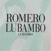 Lubambo by Romero Lubambo