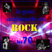 La Gran Enciclopedia del Rock von Various Artists