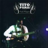Ao Vivo Na Aula Magna (Acústico) by Tito Paris