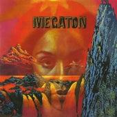 Megaton by Las Estrellas Azules