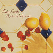El Patio de los Limones by Alain Everts