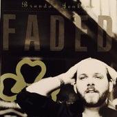 Faded by Brandon Jenkins