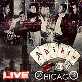 Live from Chicago 2012 (En Vivo) by Adikto