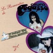 Lo Romantico de Grupo Pegasso, Vol. 2 by Grupo Pegasso