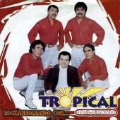 Rockanroleando Con.. Tropical del Bravo by Tropical Del Bravo