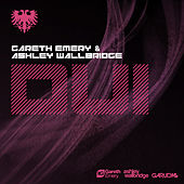 Dui by Gareth Emery