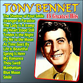 Tony Bennet - Greatest Hits by Tony Bennett