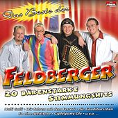 Das Beste der Feldberger by Feldberger