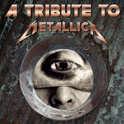 Motorbreath: A Punk Tribute to Metallica by Various Artists