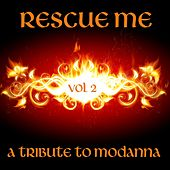 Rescue Me: A Tribute to Madonna (Vol. 2) by Various Artists