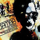 Samba Do Brasil by Various Artists