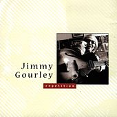 Repetition by Jimmy Gourley
