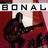 Jean bonal by Jean Bonal