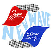 New Wave - Single by Etienne de Crécy