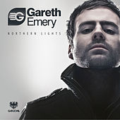 Northern Lights by Gareth Emery