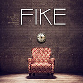 The Moment We've Been Waiting For by Fike