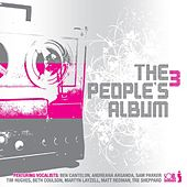 The People's Album 3 by Various Artists