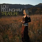 Treasure by Lou Fellingham