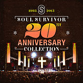 Soul Survivor: 20th Anniversary Collection by Various Artists