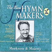 The Hymn Makers: Graham Kendrick (Meekness & Majesty) by St. Michael's Singers