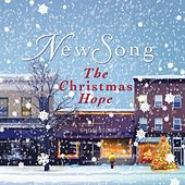 The Christmas Hope by NewSong