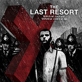 This Is My England: Skinhead Anthems III by The Last Resort