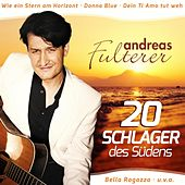 Schlager des Südens by Andreas Fulterer