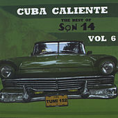 Cuba Caliente Vol 6 by Son 14
