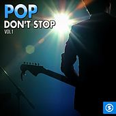 Pop Don't Stop by Various Artists