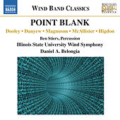 Point Blank by Various Artists
