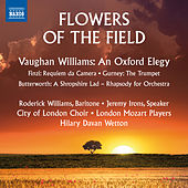 Flowers of the Field by Various Artists
