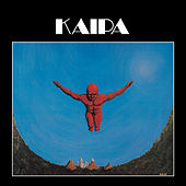 Kaipa (Remastered) by Kaipa