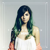 Mine EP by Phoebe Ryan