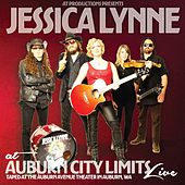 Auburn City Limits Live by Jessica Lynne
