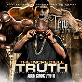 The Incredible Truth (Bonus Edition) von Various Artists